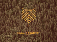 The RELEVANT Collection Fall 2012