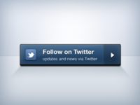Twitter Button for ThemeForest-Profile