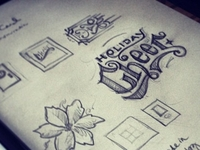 Trishward_sketchbook_teaser
