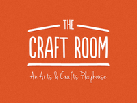 The Craft Room