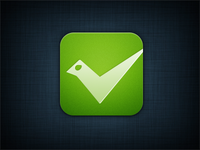 Tweet Best - App Icon