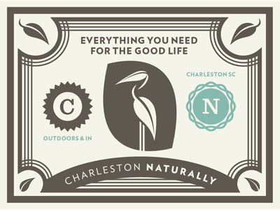 Charleston_naturally_gift_certificate