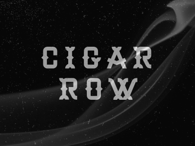 Cigar_row_3_j_fletcher