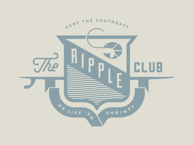 The_ripple_club_j_fletcher