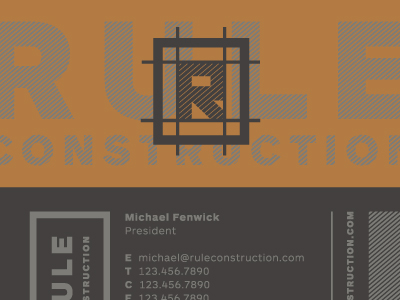 Rule_construction