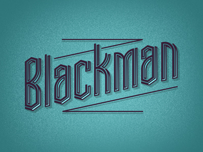 Blackman_j_fletcher_design