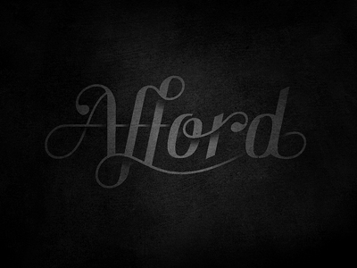 Afford_ii_j_fletcher_design_charleston