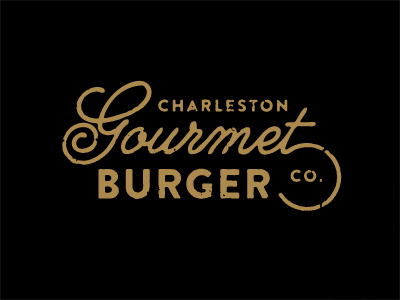 Charleston_gourmet_burger_co_fletcher_2