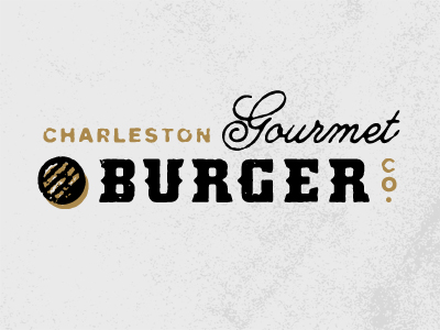 Charleston_gourmet_burger_co_fletcher_4