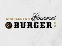 Charleston_gourmet_burger_co_fletcher_4_teaser