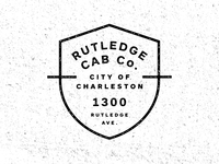 Rutledge Cab Co.