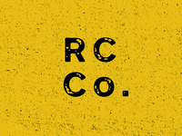 Rutledge_cab_co_small_logo_j_fletcher_teaser