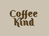 Coffee_kind_j_fletcher_teaser