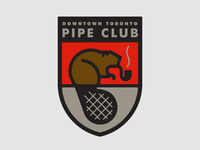 Downtown Toronto Pipe Club