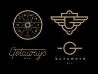 Getaways_nyc_j_fletcher2_teaser