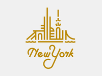 New_york_j_fletcher_design_teaser