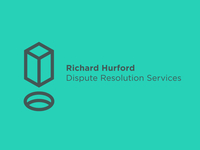 Richard_hurford_j_fletcher_design_teaser