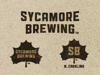 Sycamore Brewing II