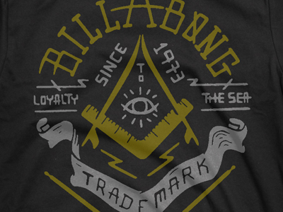 http://dribbble.s3.amazonaws.com/users/5276/screenshots/1113941/billabong-illuminati-black.jpg