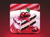 Cherry_ice_cake_k_teaser