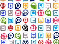 Map_marker_pointer_icons_k_teaser
