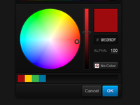 Color-selection_teaser
