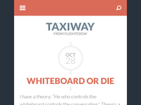 Taxiway-post-mobile-dribbble_teaser