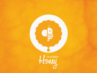 Cb_honey_logo