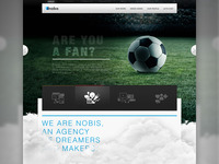 Nobis Web_NOT USED