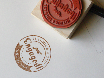 Engagement-stamp_dribbble