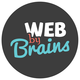 Web by Brains