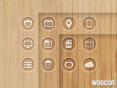 Download Woocon