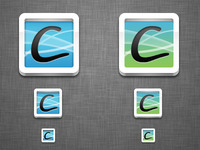 Mac App Icon Ideas