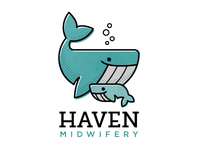 Haven Midwifery 001