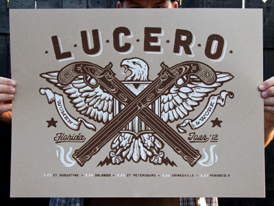 Lucero-brown-dribbble