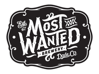 Most-wanted-dribbble-800_teaser