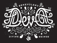 DEVA Type Revised