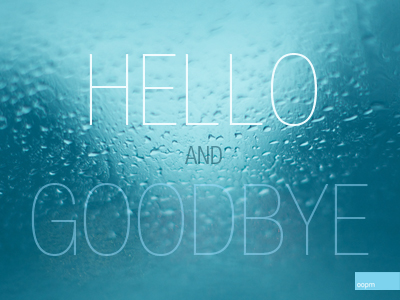 Hello_and_goodbye