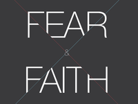 Fear_and_faith_teaser