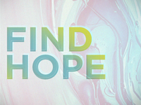Find_hope_teaser