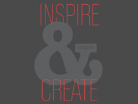 Inspire-and-create_teaser