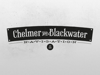 Chelmer And Blackwater