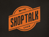 Shoptalk Show - Color!