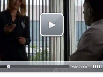 Screen_shot_2011-12-18_at_23-1