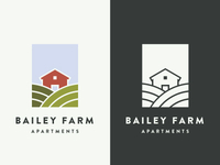 Bailey Farm