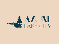 Azure Lake City