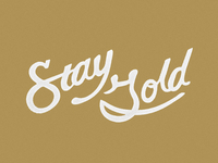 Stay_gold_teaser