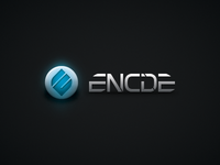 Encide's 5th Birthday & Rebrand Concept