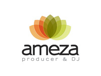Ameza - Producer & DJ