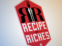 Recipe 2 Riches